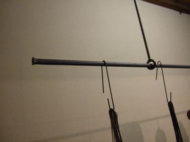 Hanger_pole2